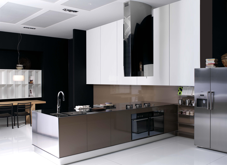 Panel Cocina Panel Decorativo De De Aluminio Para Cocina De Pared  # Muebles Para Cocina Tupi