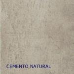Encimera cemento_natural grueso 38