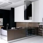 cocina panel