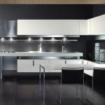 cocina_moderna_2