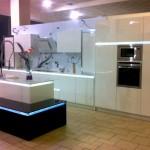 cocina_moderna_ideas_luxe BLANCO