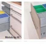 cubos para modulbox