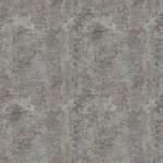 encimera piedra gris