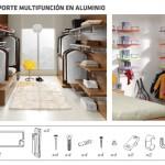 enea_soporte_multifuncion_aluminio