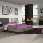 frentes luxe en dormitorios