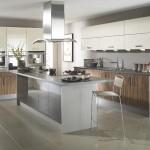luxe olivo y magnolia