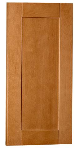 puerta enmarcada de 7.5 se puede fabricar cualquir medida