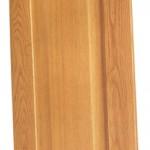 puerta madera adriatico roble color 5