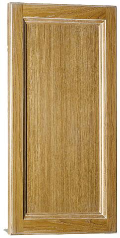 puerta madera alcala decape natural