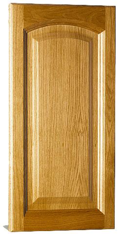 puerta madera alfa