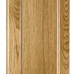 puerta madera danubio roble
