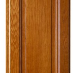 puerta madera lietor fresno