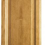 puerta madera omega