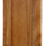 puerta madera reolid curva