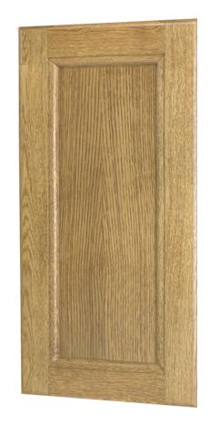 puerta madera tarazona roble color 3000-26