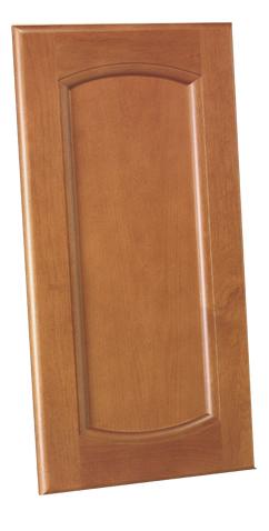 puerta madera tiriez alder