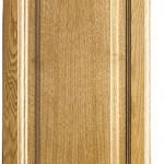 puerta madera yeste