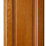 puerta roble mod. lietor
