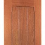 puerta roble mod. robledo difunimada